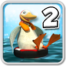 game_icon_littleDucks2